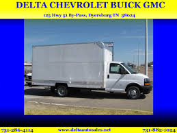 Delta Chevrolet Buick GMC Cadillac, A Dyersburg, Caruthersville And ... Hours And Location Bakersfield Truck Center Ca Delta Boxes Tool Storage The Home Depot Anchorage Chrysler Dodge Jeep Ram New Cdl Traing School 20 Day Course Technical College Utah Wikipedia Falor Farm Inc Sales Service For Commercial Agriculture Volvo In French Camp Ca California Sahara Motors Vehicles Sale In Ut 84624 Coin Music Events Tech Industries