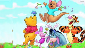 Disney Baby Winnie The Pooh winnie the pooh wallpapers group 76
