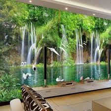 245 best trompe l oeil decals nature fantasy images on pinterest