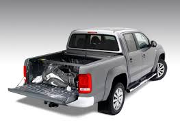 Roll N Lock | Going Bush Pick Up Truck Bed Tool Boxes X Alinum Pickup Trunk Box Trailer Undcover Covers Flex Best Tonneau Accsories For You Cable Lock Pictures Ford Ranger Mk5 Double Cab Roll Retractable Cover 082016 F250 F350 Rollnlock Aseries Short Tailgate Locking Handle Dodge Ram Carrier 52018 F150 65ft Bak Revolver X2 Rolling 39327 Amazoncom Lg207m Mseries Manual 3x10 Key Storage Yeti Security Bracket Sxs Unlimited
