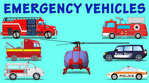 Emergency Vehicles | Kids Videos | Learn Vehicles Name - YouTube Emergency Vehicles Kids Videos Learn Name Youtube 105 Best Trucking Memes Images On Pinterest Truck Mes Semi Monster Driver Killed At Brimstone Drivers On Ats_03jpg 64 Creative Business Names Ideas Entpreneur Blog Humboldt Broncos Hockey Home Becomes Place Of Mourning Support Former Driving Instructor Ama Hlights Us Top 50 Companies Mum Names Nisa Lorry After Fundraiser Daughter Industry Hshot Trucking Pros Cons The Smalltruck Niche Minnesota Trucking Association Names Michael Matheson 2016 Minnesota Association Jack Pate Of The Year