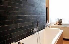 Tile For Bathroom Walls And Floor by Bathroom Walls Materials For Bathroom Walls Bathroom Wall Designs