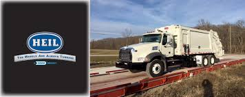 Bell Equipment Company 850 Science Blvd, Columbus, OH 43230 - YP.com 1959 Dodge Sweptside Pickup Stock 815589 For Sale Near Columbus Grove Rt535e For Sale Crane In Ohio On Nyc Dot Trucks And Commercial Vehicles 2017 Manitex Tc50128s Equipment Jb Sales Blue Mack Dump Truck My Pictures Pinterest Bin There Dump That Dumpster Rental Home Capital Towing Recovery Tow Truck Roadside Performance 2018 National 13110a Cranenetworkcom