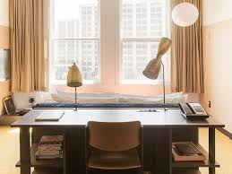 Equipale Chairs Los Angeles by Best 25 Hotels Los Angeles Ideas On Pinterest La Things To Do