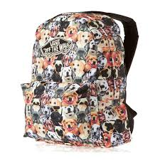 Vans X Aspca Realm Backpack - Aspca Dogs | Free UK Delivery* Nypd Helps Shelter Dog Find The One For Valentines Day Abc7nycom Martys Dogs No 320filipino Style Spaghetti With Hot Aspca Kids Mix Match Pets A Colors Counting Book 1 Of These Oldtimey Photos Hlight 150 Years Of The Saving Miamidade County Animal Services Art Deco Weekend Meow Sf Spca Presents On Catwalk Tonight Racked Hundreds Thousands Dollars Already Spent Westport Tara To Provide Low Cost Spayneuter At Warwick Community Join Adorable Doggies And Morning Blends Reg Will Saint Croix Canines Long Journey Continues Wake Grey Welcome Associated Humane Socties New Jersey Two Dogs Die After Being Dropped Off Groomings