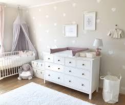 babyroom babyzimmer mädchenzimmer kinder zimmer