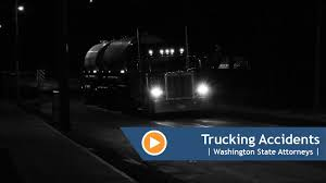 Everett Truck Accident Lawyers | Big Rig Crash Attorney | Wiener ... Bigfoot Vs Usa1 The Birth Of Monster Truck Madness History Savanah Logistics Seattle Trucking And Northwest Accident Attorney Serving Everett Wa Wal Mart Blue Kenworth Semi Pulls White Stock Photo Download Redmond Lawyers Big Rig Crash Wiener Home Delta Transportation Specialty Averitt Careers Food Truck Fest Is Glorious Gluttony Heraldnetcom Heavy Haul Lawyer In 888 Ups Brown Type Pulling Edit Now Maps