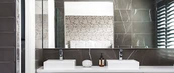 5 stunning modern bathroom ideas to consider chion homes