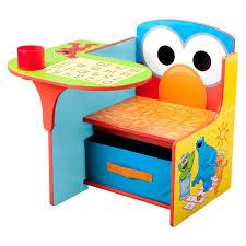Pink Desk Chair Walmart by Desk Chairs Engaging Kids Desks Wooden Art Desk Storage Homemade