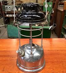 Ebay Antique Kerosene Lamps by 100 Oil Lamps Ebay Au Silent Diesel Generator 7kva Max 5kw