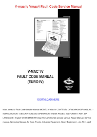 Mack Truck Repair Manual Pdf - Enthusiast Wiring Diagrams • New Oem Black Mack Truck Logo With Truck Floor Mats 929171fm Ebay Logos Titan Series 01 Wallpaper Trucks Buses Wallpaper Merchandise Hats Khaki Pictures Of Original Kidskunstinfo Old Stock Photos Images Alamy Wdvectorlogo Mackduds Mountain West Center Gmc Hino Motors 1946 America On Wheels A Photo On Flickriver Disney