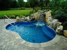 Cheap Pool Deck Ideas — Amazing Swimming Pool : Making The ... Decorating Attractive Above Ground Pool Deck For Enjoyable Home Good Picture Of Backyard Landscaping Decoration Using White Latest Ideas On Design Inspiring And 40 Uniquely Awesome Pools With Decks Pools Beautiful Oval Designs Gardens Geek Modern Image Solid Above Ground Pool Landscaping Ideas Swimming Spa Best And Emerson