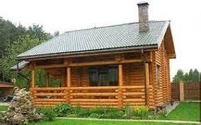 construction maison bois style canadien maison en bois massif cmbm