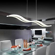 possini design three stacked rods ceiling light fixture