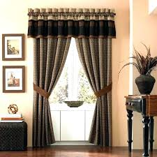 Window Treatments Large Size Of Curtains Dragon Fly Living Room Jcpenney Custom Treatment Sale