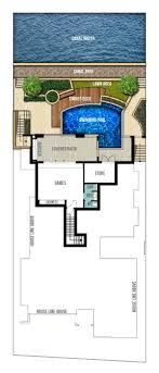 135 Best Floor Plans | House Plans Images On Pinterest | Cottage ... Home Design Modern Elegant Design Of The European Contemporary Amsterdam Tour A Traditional Canal House Our Stay On The Home Lake Backyard With Kids Play Fun For Hotel Woont Love Your A Brief History Aterdams Narrow Houses Industrial Interior Project Porcelain Canal House Tea Lights Six Designs By Bonnie And Bell Property Of Week District In Shelter Island By Stamberg Aferiat Canal Houses By Adept 3 Bedroom Shipping Container Homescontainer Floor Plans In