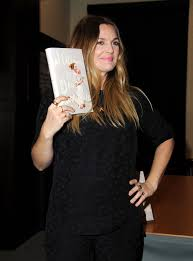 DREW BARRYMORE At Wildflower Book Signing At Barnes & Noble In Los ... Linda Gray Signs And Discusses Her New Book Barnes Noble Celebrates Cary Elwes Sign Copies Of His Abbi Jacobson Signing Cversation For Drew Barrymore Valerie Harper Laura Prepon At The Grove William Shatner Shay Mitchell Bliss Booksigning In Los