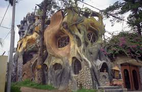 Awesome Weird Home Designs Photos - Interior Design Ideas ... Home Design Painted Wall Murals Tumblr Remodeling Earthship Wikipedia The Free Encyclopedia Earth Coolest Homes In The World Decor Unique Small House Designs Virtual Exterior Colormob Idolza Funky Fniture Online Cool For Bedroom Weird And Unusual Stores China Taming Bizarre Architecture After Years Of Envelope Sale Cheap Beautiful Houses Twenty Buildings Around World Shaped Like Wacky Objects Modern Architecture Bizarre Inside A Hill 15 Roof Deck That Allow You To Eat Drink Be Download Sims Freeplay Adhome