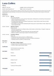Sample Resume For Live In Caregiver In Canada | ICEIRD ... Freetouse Online Resume Builder By Livecareer Awesome Live Careers Atclgrain Sample Caregiver Lcazuelasphilly Unique Livecareer Cover Letter Nanny Writing Guide 12 Mplate Samples Pdf View 30 Samples Of Rumes Industry Experience Level Test Analyst And Templates Visualcv Examples Real People Stagehand New One Page Leave Latter Music Cormac Bluestone Dear Sam Nolan Branding