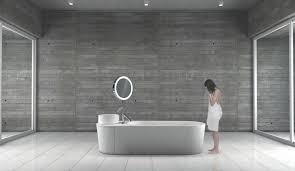 Almost A Third Of Young People Are Social Networking From The ... Walkin Shower Alex Freddi Cstruction Llc Bathroom Ideas Ikea Quincalleiraenkabul 70 Design Boulder Co Wwwmichelenailscom Debbie Travis Style And Comfort In The Bath The Star Toilet Decor Small Full Modern With Tub Simple 2012 Key Interiors By Shinay Traditional Before After A Goes From Nondescript To Lightfilled Pink And Green Galleryhipcom Hippest Red Black Remodel Rustic Designs Refer To Custom Tile Showers New Ulm Mn Ensuite Bathroom Ideas Bathrooms For Small Spaces Loft 14 Best Makeovers Remodels