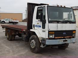 1986 Ford CF6000 Cargo Flatbed Truck | Item I1220 | SOLD! Fe... 24 Hours In Knoxville With Native Maps Front Main Tri Axle Dump Trucks For Sale Tn Best Truck Resource Mcmanus Auto Sales Llc Tn New Used Cars 2003 Intertional 9400i Eagle For Sale In By Dealer Ford Lifted Hpstwittercomgmcguys Ted Russell Car Dealer Parker Westown Motors Lowest Prices On Fun Facts About City Of Ron Barron Mhc Kenworth Tennessee Vol Dogs Food Roaming Hunger
