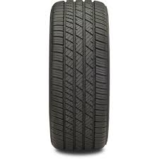Bridgestone Potenza RE980AS | TireBuyer Best All Terrain Tires Review 2018 Youtube Tire Recalls Free Shipping Summer Tire Fm0050145r12 6pr 14580r12 Lt Bridgestone T30 34 5609 Off Revzilla Light Truck Passenger Tyres With Graham Cahill From Launches Winter For Heavyduty Pickup Trucks And Suvs The Snow You Can Buy Gear Patrol Bridgestone Dueler Hl 400 Rft Vs Michelintop Two Brands Compared Bf Goodrich Allterrain Salhetinyfactory Thetinyfactory