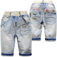 popular high waisted jean shorts for kids buy cheap high waisted