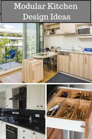 100 Kitchen Design Tips Beautiful Modular Ideas For Your Home Epic Home Ideas