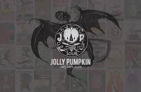 Jolly Pumpkin Brewery by Jolly Pumpkin Artisan Ales