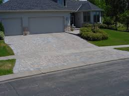 Brick Paver Driveway, Permeable Environmentally Friendly Paving ... Awesome Home Pavement Design Pictures Interior Ideas Missouri Asphalt Association Create A Park Like Landscape Using Artificial Grass Pavers Paving Driveway Cost Per Square Foot Decor Front Garden Path Very Cheap Designs Yard Large Patio Modern Residential Best Pattern On Beautiful Decorating Tile Swimming Pool Surround Tiles Simple At Stones Retaing Walls Lurvey Supply Stone River Rock Landscaping
