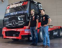 Team Tankpool 24 Racing   Official Site Of FIA European Truck Racing ... Team Lowes Racing On Twitter Help Us Wish Lance One Of Our Truck Otr Drivers Home Category Blue Media Ai Maranello Kart Alberta Looks Again At Mandatory Traing For Drivers Tougher Nj Truck Driver Rounds Out 72018 Americas Road Fleet Fast Five Get To Know The No 48 Team Hauler Driver Hendrick Stock Photos Images With Cops Discourage Man From Suicide Attempt Best Tips For Working In A Mixed Gender Driving Offer Fxible Solutions Long Haul