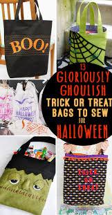 Happs Pumpkin Patch by 100 Halloween Grab Bag Ideas 271 Best Halloween Activities