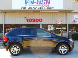 Pre-Owned 2012 Ford Edge For Sale Jacksonville FL | Orlando | #4856 2003 Ford Ranger Information View Search Results Vancouver Used Car Truck And Suv Budget Specials At Johnson Pittsfield Ma Finley Nd Edge Vehicles For Sale New 2018 Sel 29900 Vin 2fmpk3j94jbc12144 2015 Mid Island Auto Rv 2007 Urban Of The Year Pictures Photos Fort Quappelle Buda Tx Austin Tx City Titanium 3649900 2fmpk3k88jbb79199 Concept First Look Trend Inside Fords 475hp Mustang Bullitt Pickup St