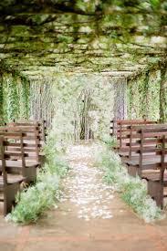 Wedding Ceremony Decorationswedding Ideaswedding Ideas