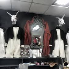 Halloween City Slc Utah by Mask Costumes 54 Photos Costumes 1865 S State St Liberty