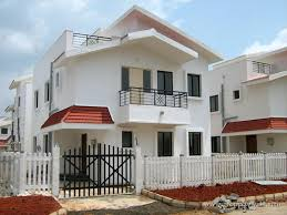 Images Front Views Of Houses by 3 Bedroom Independent House For Sale In Vakil Hosur Hosur