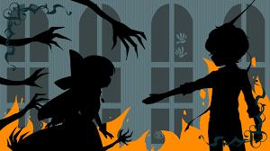 Cookie Clicker Beta Halloween by Steam Card Exchange Showcase Mad Father