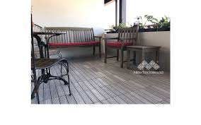 composite deck tiles naturale deck tile ultrashield naturale