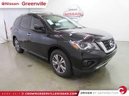 Discount Nissan Cars & Trucks For Sale Near Greenville SC NC