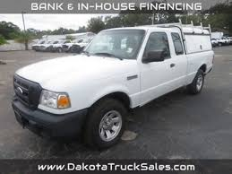 Ford Ranger 2.3 Pickup In Florida For Sale ▷ Used Cars On Buysellsearch 2015 Ford F350 Rockwall Tx 50009416 Cmialucktradercom Kelley Buick Gmc In Bartow Lakeland Tampa Orlando And New 2018 Ford F550 Super Duty Xl Chassis Crewcab Drw 4wd Vin Dodge Dealer Orlando Beautiful Ford Used Carstoyota Ranger 23 Pickup In Florida For Sale Cars On Buyllsearch Jarrescott Dealership Plant City Fl John Deere 410e For Sale Price 235000 Year Jarrettgordon Winter Haven New Laura Sanchez At Floor Mats Liners Car Truck Suv Allweather Carpet Custom Logo Built Hall Of Fame Tough Billy Wagner His Buzz