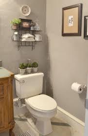 bathroom fabulous how to paint a porcelain bathtub bathtub paint