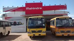 Selvi Automobiles - Tractor Dealers-Mahindra In Cuddalore - Justdial Mahindra Jeeto The Best City Mini Trucks In India Finally Get Epa Cerfication Sales To Commence Biswajit Svm Chaser Prawaas 2017 Mumbai Ltd Imperio Provincial Automobile Debuts Furio Inrmediate Commercial Vehicle Truck Range Bus Launch In Sri Lanka Youtube Maxx Wikipedia Business Demerge Into Mm To Operate As 2018 Double Cab Pik Up 44 Mhawk S10 Motor Solutions