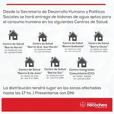 DÍAS DECISIVOS PARA EL FÚTBOL SUDAMERICANO