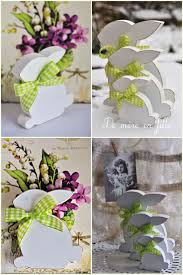 Primitive Easter Decorating Ideas by 1418 Best Easter Images On Pinterest Easter Decor Easter Ideas