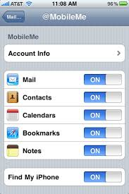 iOS 4 Update Lost All Your Contacts on Your iPhone Here s How To