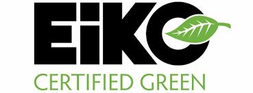 eiko lighting shop for quality eco friendly lighting