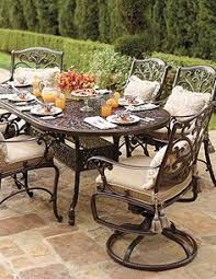 Sams Club Patio Furniture by Patio Furniture By Renaissance Renaissance Outdoor Patio Dining
