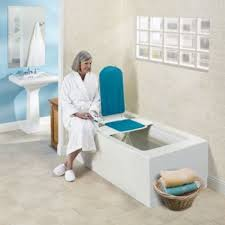 Portable Bathtub For Adults Online India by Bath Tub Lift Bath Lift Handicap Bathtub Discount Bath
