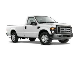 100 F350 Ford Trucks For Sale Used 2010 Super Duty SRW 4X4 Truck In Concord