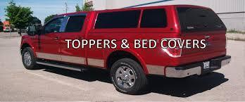 California Carsmetics Sport Truck And Auto Accessories